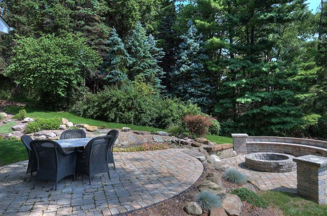 H.A.M. Landscaping is a full-service landscaping company serving  residential and commercial clients in the greater Cleveland area. - H.A.M Landscaping – Full Service Cleveland Landscaping